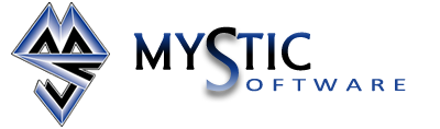 Mystic Software